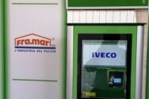 20140424_154136-iveco-logo-e-video