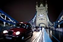 diesel_taxis_london