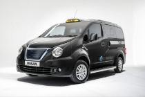 nissan_e-nv200_taxi_for_london