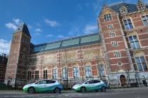 taxi_elettrici_nissan_amsterdam_01