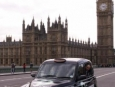 taxi_londra_fuel-cell