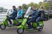 taxi_elettrici_amsterdam_01
