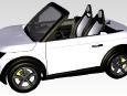 tazzari_roadster