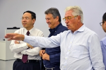 william-jin-chairman-of-techrules-and-fabrizio-and-giorgetto-giugiaro