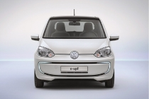 volkswagen_e-up_electric
