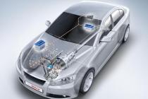 bosch_diesel_technology_02