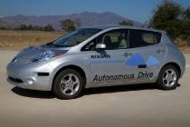 nissan_autonomous_drive_05