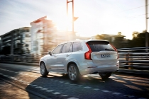 the_all_new_volvo_xc90_02