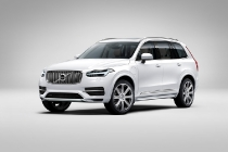 the_all_new_volvo_xc90_03