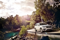 the_all_new_volvo_xc90_06