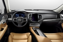 the_all_new_volvo_xc90_10