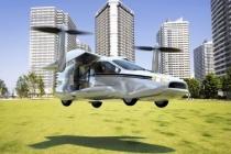 terrafugia_tf-x_flying_hybrid-car