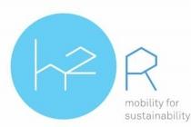 logo_h2r