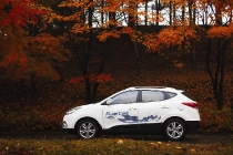 hyundai_ix35_fuel_cell_01