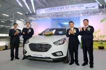 hyundai_ix35_fuel_cell_04