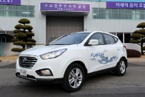 hyundai_ix35_fuel_cell_05