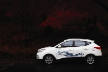 hyundai_ix35_fuel_cell_06