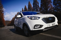 hyundai_ix35_fuel_cell_07
