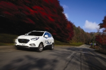 hyundai_ix35_fuel_cell_12