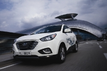 hyundai_ix35_fuel_cell_14