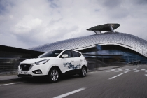 hyundai_ix35_fuel_cell_15