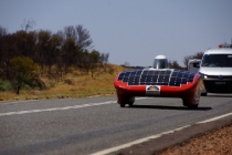 world_solar_challenge_australia_2013_day_3_00a