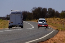 world_solar_challenge_australia_2013_day_3_00b