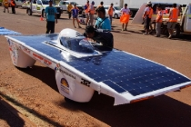 world_solar_challenge_australia_2013_day_3_06