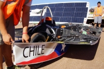 world_solar_challenge_australia_2013_day_3_08