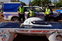 world_solar_challenge_australia_2013_day_3_12