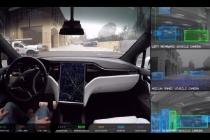 tesla_autopilot_03