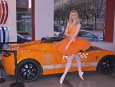tesla_roadster_murawski_05