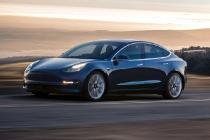 tesla_model_3_electric_motor_news