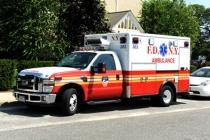 fdny_ambulance