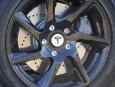 2011-tesla-roadster-sport-photo-by-joe-nuxoll_100339786_m