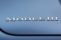 tesla_model_iii