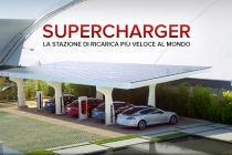 supercharger_hero_201305