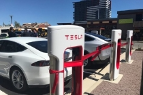 the_new_charging_hub_in_franklin_street_adelaide_electric_motor_news
