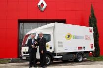 renault_trucks_la_poste_camion_fuel_cel_01
