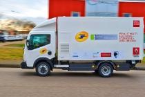 renault_trucks_la_poste_camion_fuel_cel_02