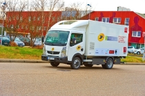 renault_trucks_la_poste_camion_fuel_cel_03