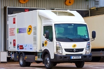 renault_trucks_la_poste_camion_fuel_cel_04