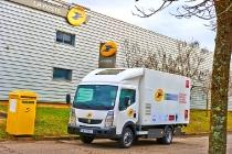 renault_trucks_la_poste_camion_fuel_cel_05