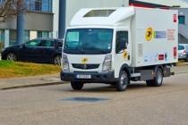 renault_trucks_la_poste_camion_fuel_cel_06