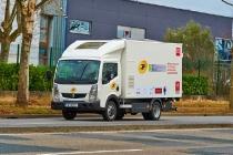 renault_trucks_la_poste_camion_fuel_cel_07