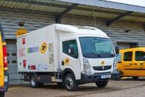 renault_trucks_la_poste_camion_fuel_cel_08