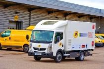 renault_trucks_la_poste_camion_fuel_cel_09