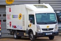 renault_trucks_la_poste_camion_fuel_cel_11