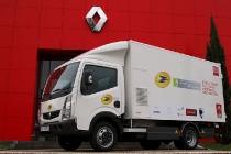 renault_trucks_la_poste_camion_fuel_cel_12