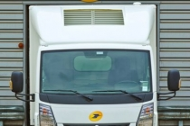 renault_trucks_la_poste_camion_fuel_cel_13